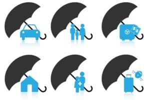 Phân loại các loại hình bảo hiểm theo quy định hiện hành