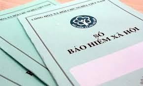 Thủ tục xin cấp lại sổ bảo hiểm xã hội trong trường hợp bị mất