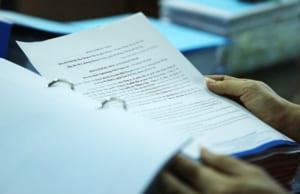 Các trường hợp áp dụng bảo đảm dự thầu theo quy định pháp luật