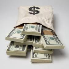 Thủ tục chuyển nhượng vốn góp trong công ty trách nhiệm hữu hạn