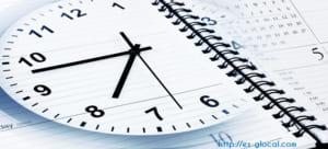 Thời điểm xuất hóa đơn của doanh nghiệp