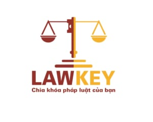 Công ty Luật Lawkey