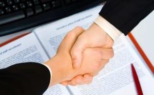 Các bước để thành lập công ty, thành lập doanh nghiệp theo pháp luật như thế nào? Hãy cùng Lawkey tìm hiểu qua bài viết dưới đâyy.dịch vụ